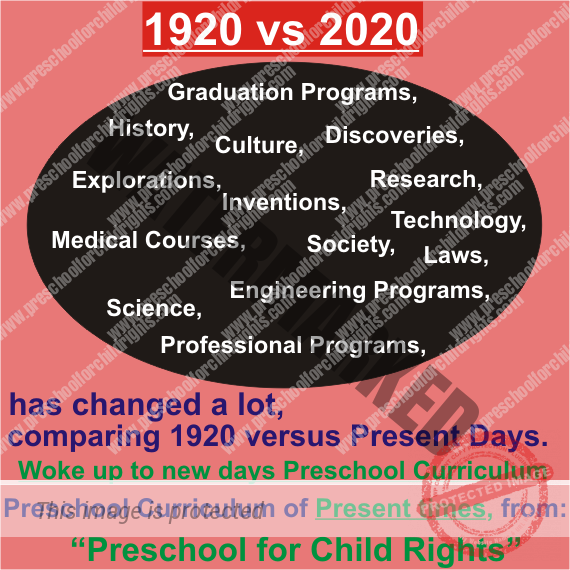 1920 vs 2020 570