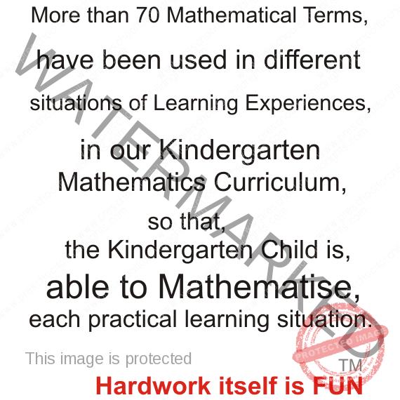 mathematics terms ad 570