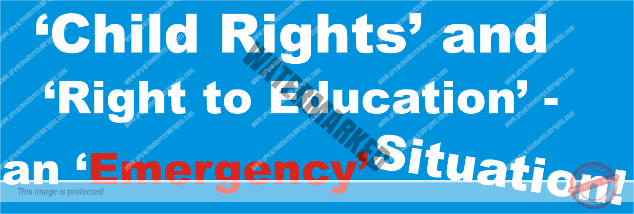education and child rights It was the usual busy emergency department shift, and i went in to see a 14-year- old boy with an asthma exacerbation and upper respiratory infection after the.